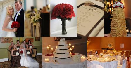 rutas-wedding-details