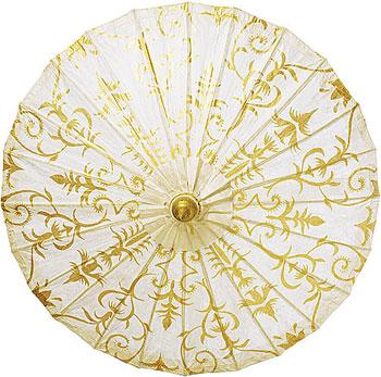 tu22wh-gilded-white-paper-parasol-umbrella