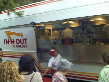 in-n-out-truck