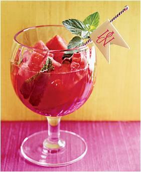 signature-drink