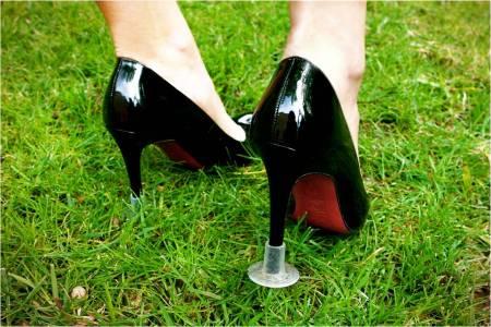 heels-above-image-1