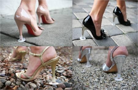 heels-above-image-2