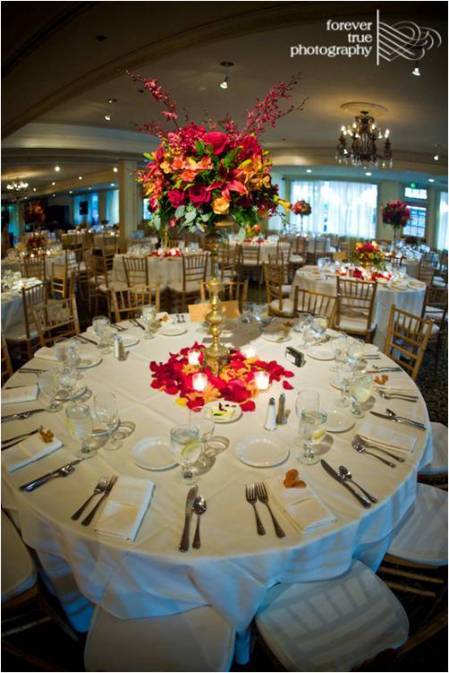centerpieces-c and a